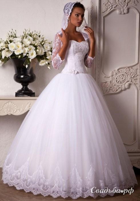 Вечерние Платья На Свадьбу Купить В Москве