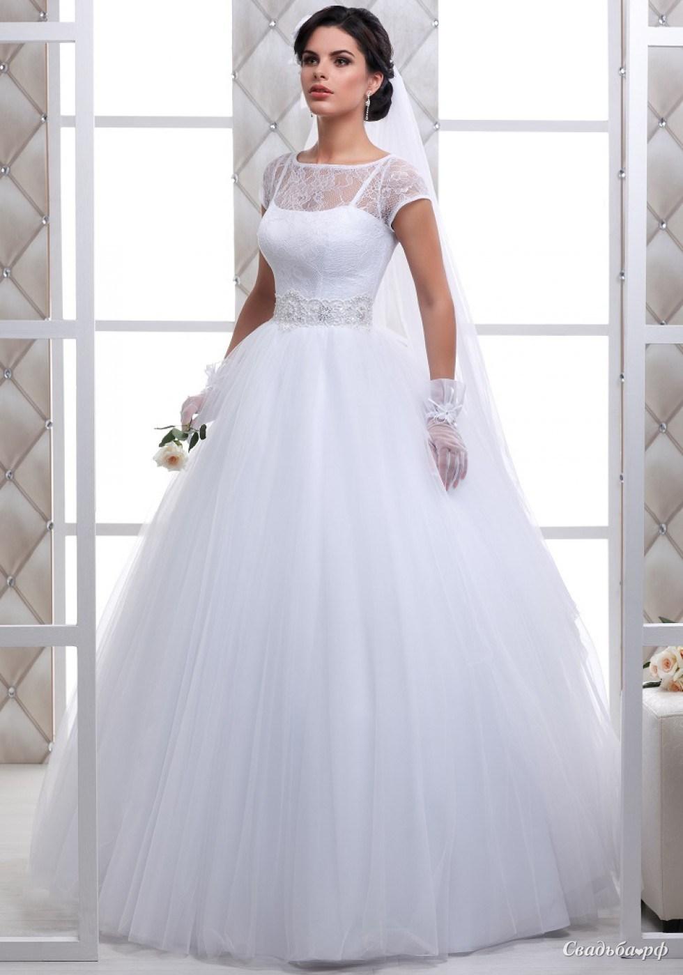дочери свадебные платья в прокат пенза фото выступила