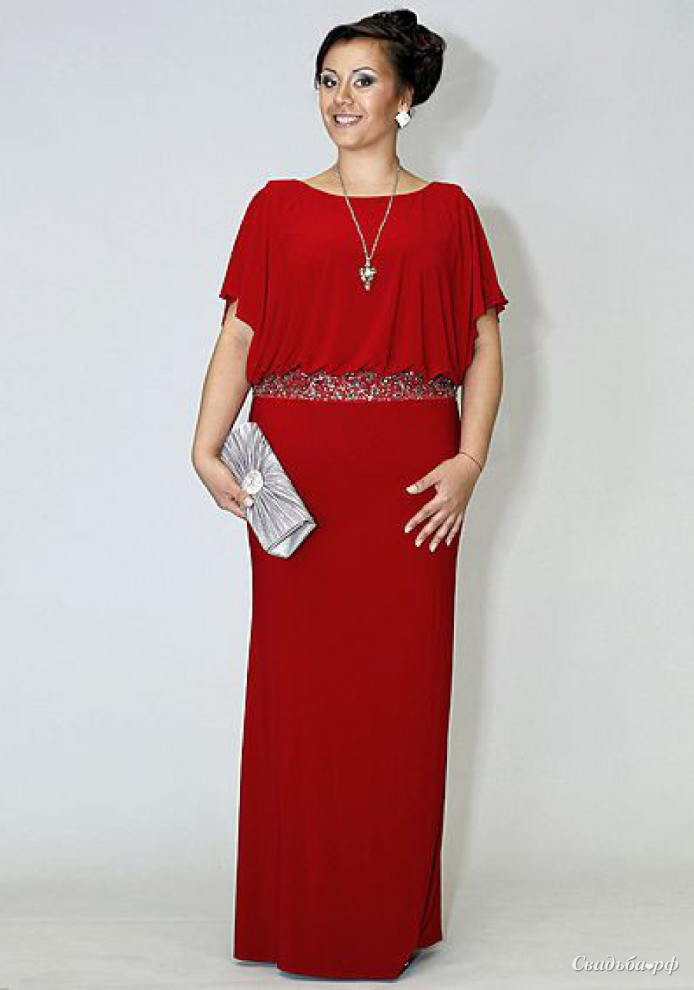 Платье на свадьбу цены характеристики