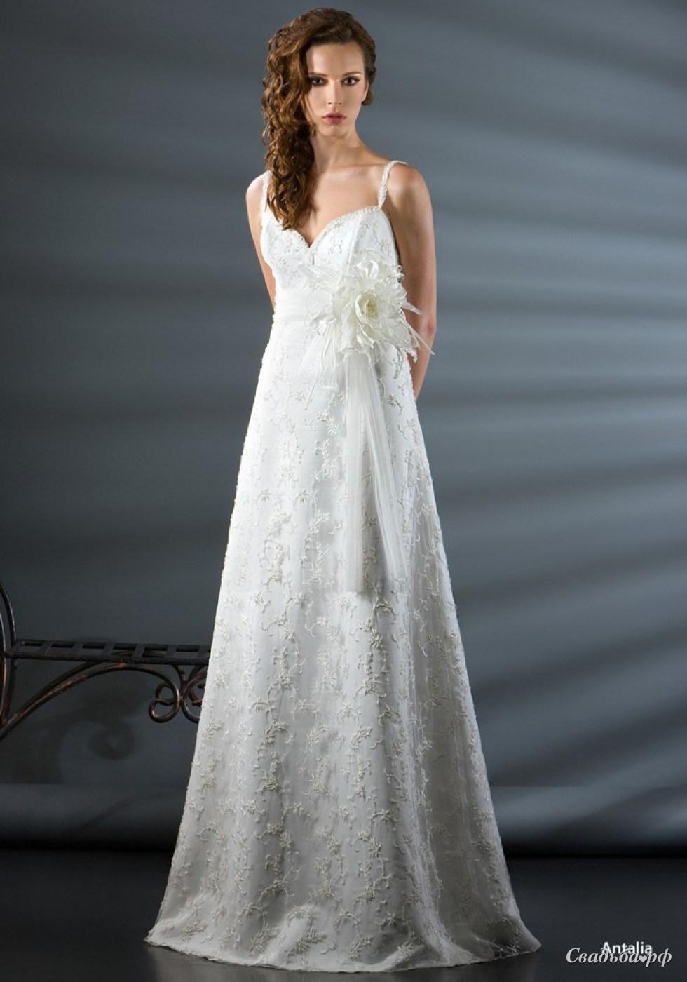 Свадебные платья 2015 фото цены купить недорого в интернет