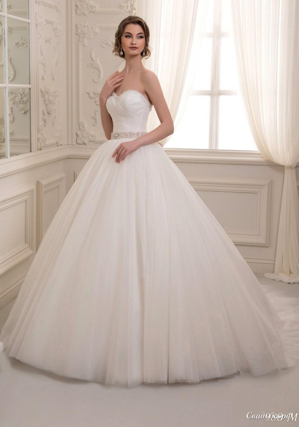 Кемерово салоны свадебные платья