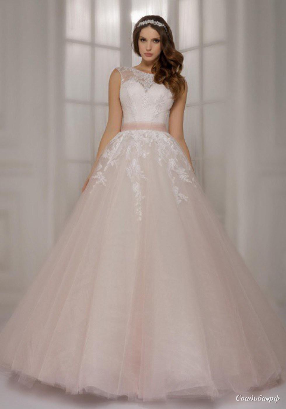 Свадебные платья напрокат в белой церкви