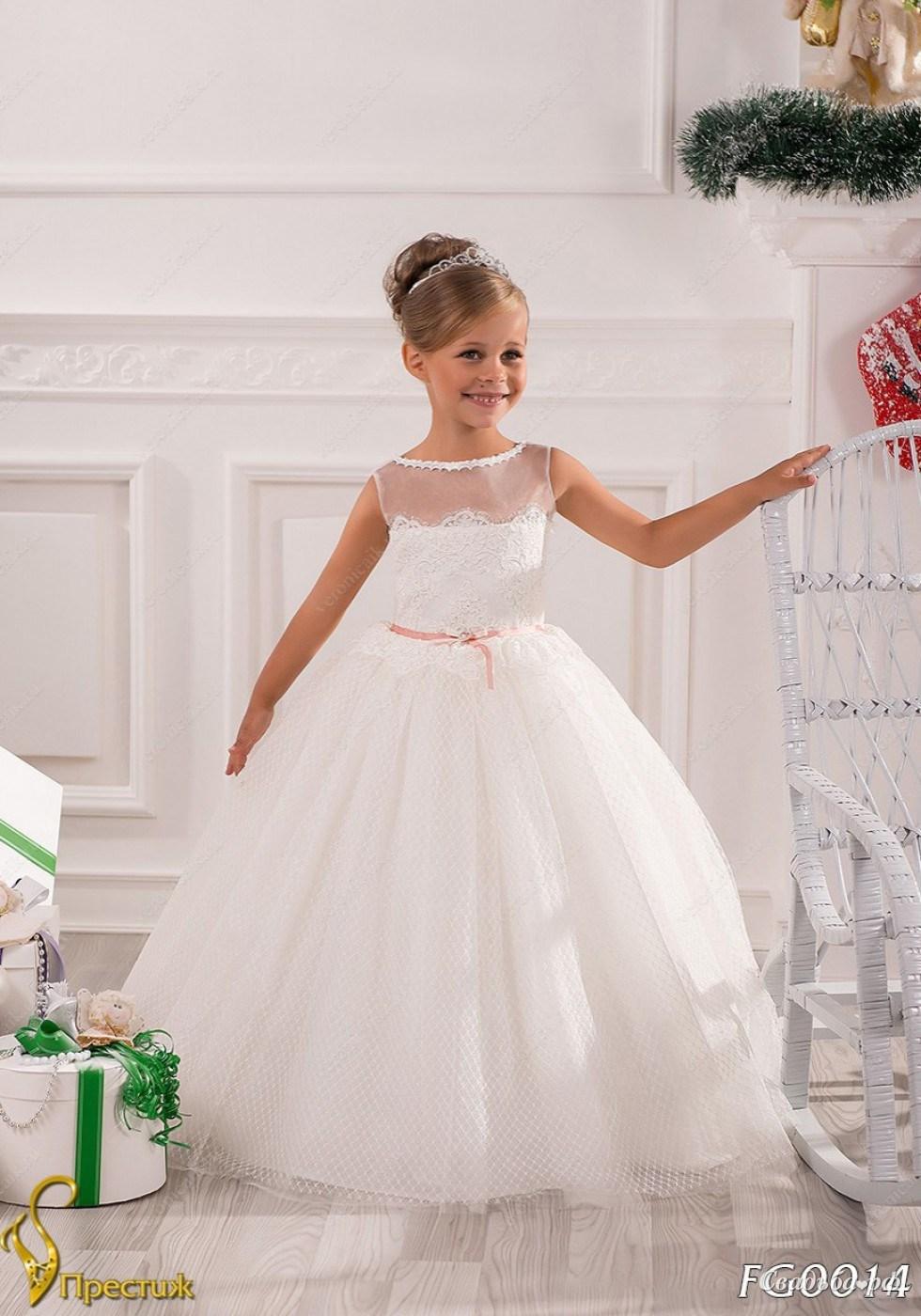 Цветы, свадебный салон интернет магазин детские бальные платья