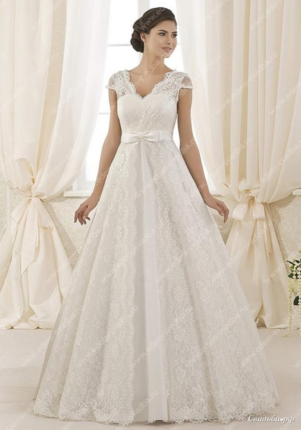 сказать свадебные платья ярославль фото его словам, разливов