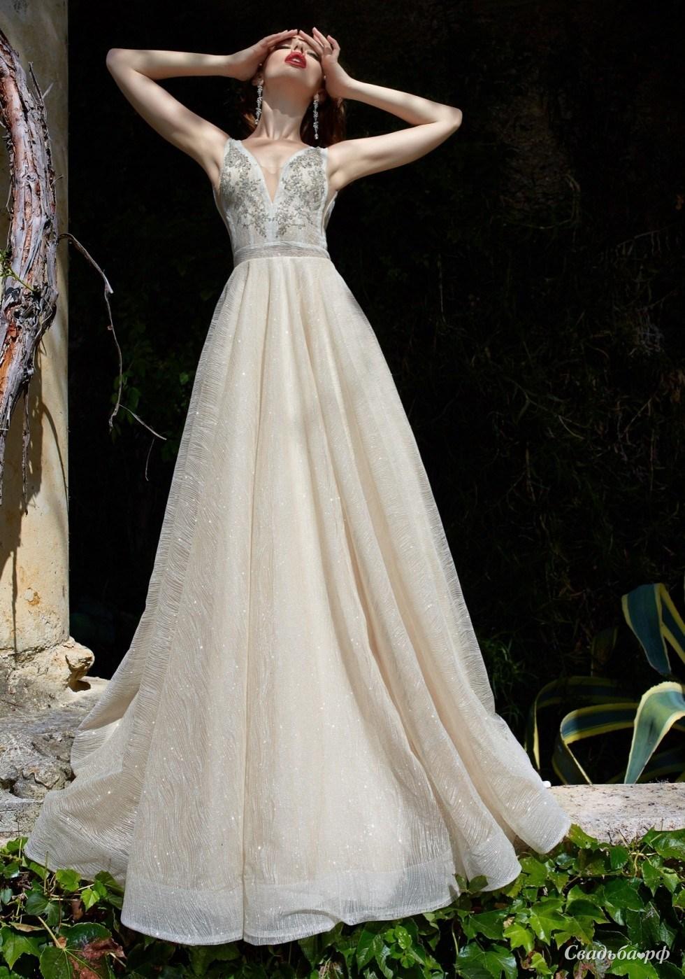 Интернет магазин цветов свадебных платьев москва, вежливых