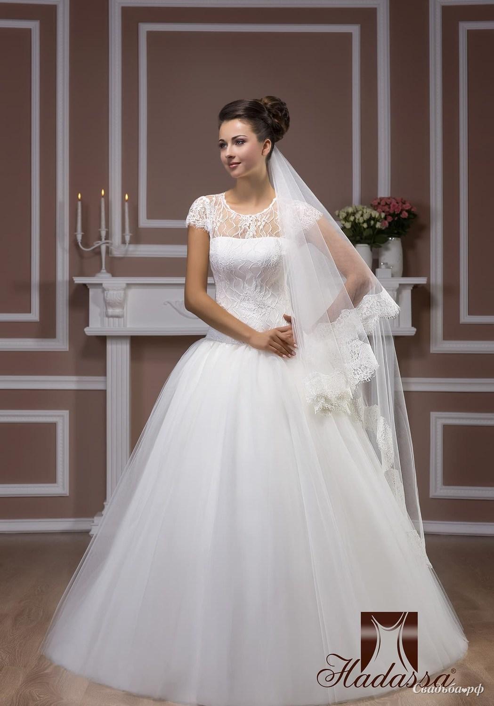 Сызрань салон свадебных платьев фото