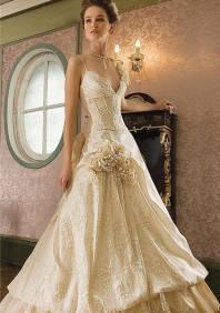 Свадебный салон Софи