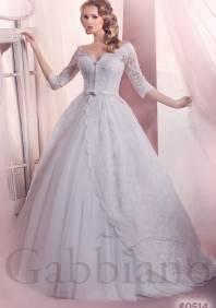 Свадебные платья: 2315 фото. Купить свадебное платье в Москве