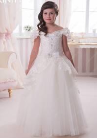 Дешевые свадебные платья в люберцах