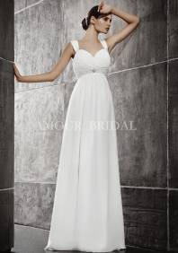 Свадебные платья для беременных. 199 фото платья на свадьбу для
