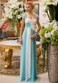 Торговые центры недорогих вечерних платьев в москве
