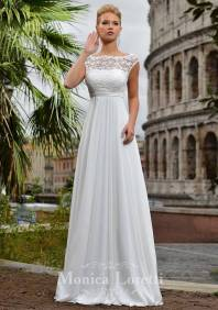 Греческие платья по каталогам