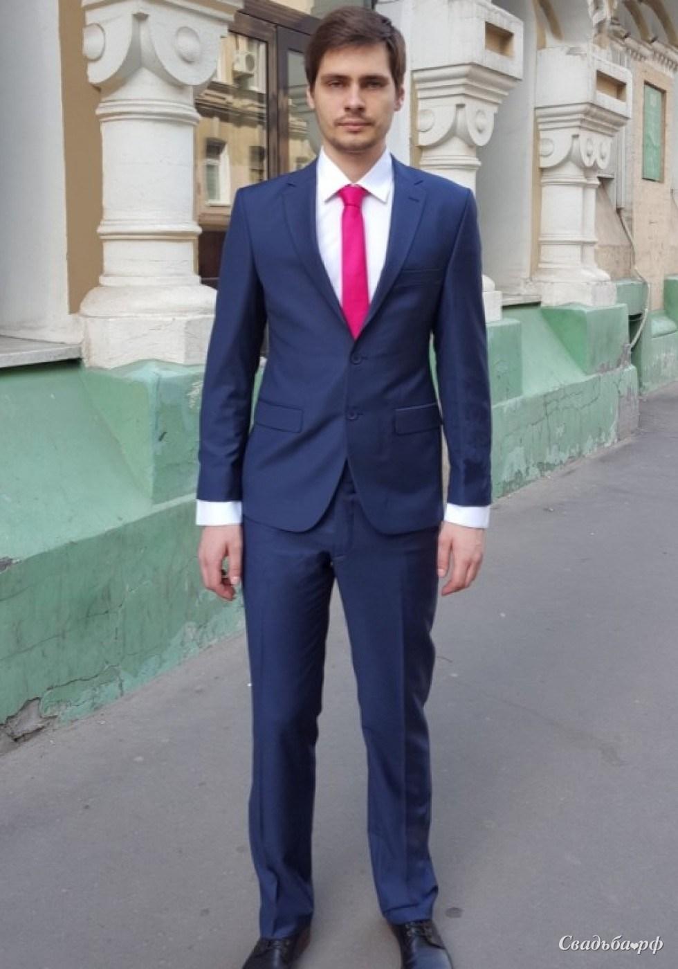 Мужские костюмы на свадьбу фото и цены в белгороде