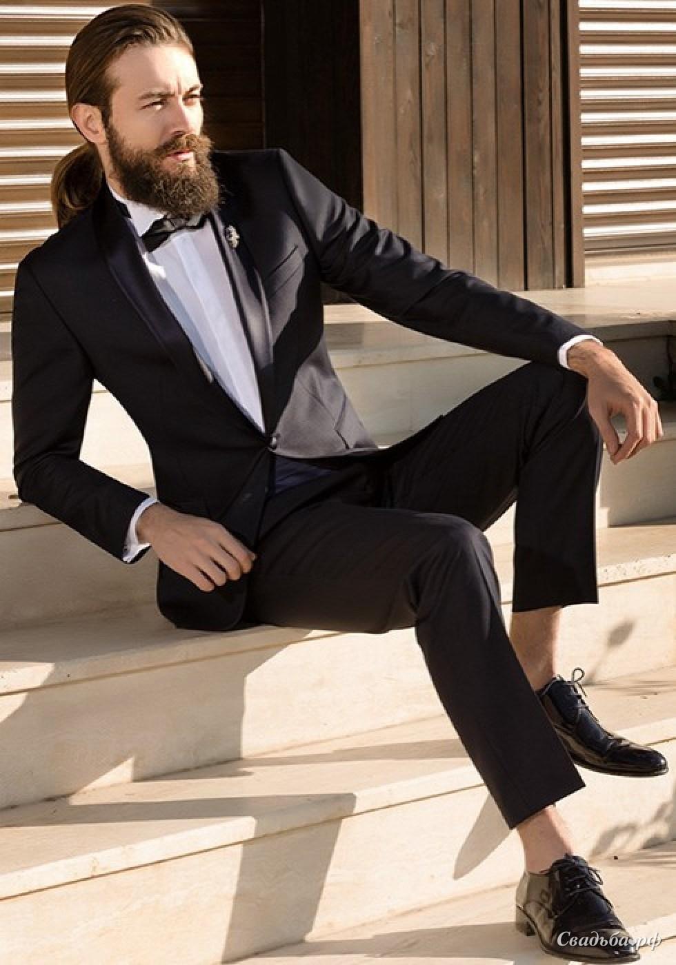 Мужские костюмы masterhand