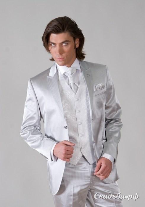 Мужские костюмы, деловые костюмы, пошив костюмов, ателье в.