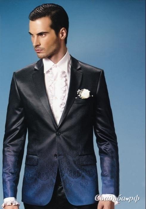 Адидас для мужчин купить мужскую спортивную одежду