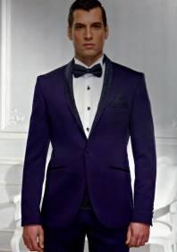 Мужские костюмы на свадьбу. 204 свадебных костюма для мужчин