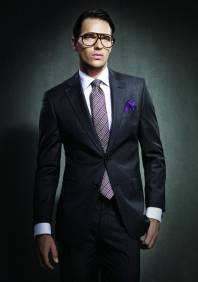 Bagozza Мужская Одежда