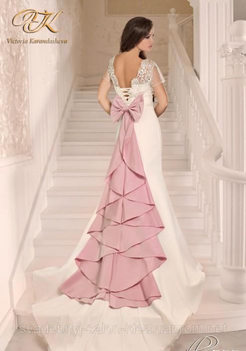 Свадебные платья: Свадебный салон BELLISSIMO предлагает Вам лучшиеколлекции свадебных, вечерних платьев и аксессуаров