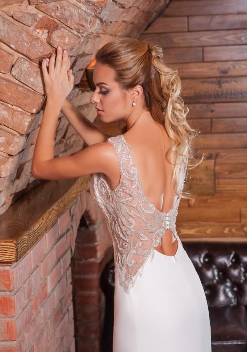 Салон свадебных и вечерних платьев anna