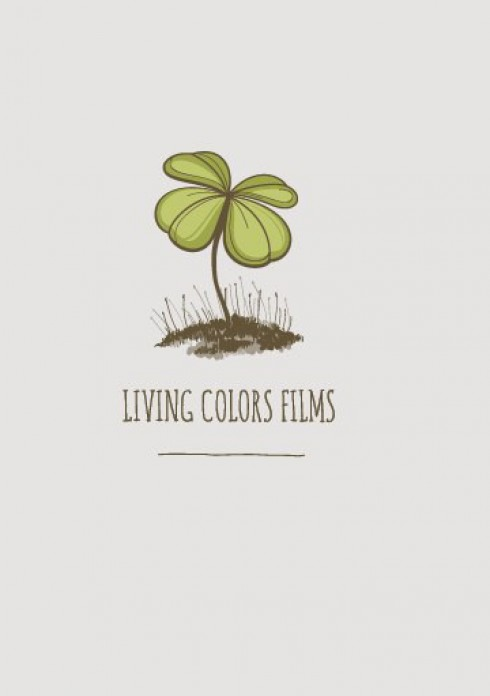 Видеостудия LIVING COLORS