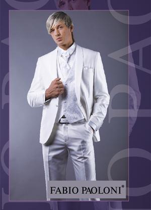 мужские костюмы для хэлоуин