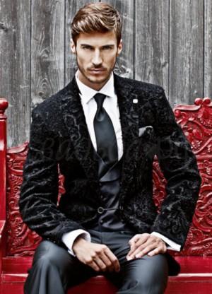 1d105dfc4e3d Дом изысканной мужской одежды Волшебная Свадьба (Москва)   44 свадебных  костюма