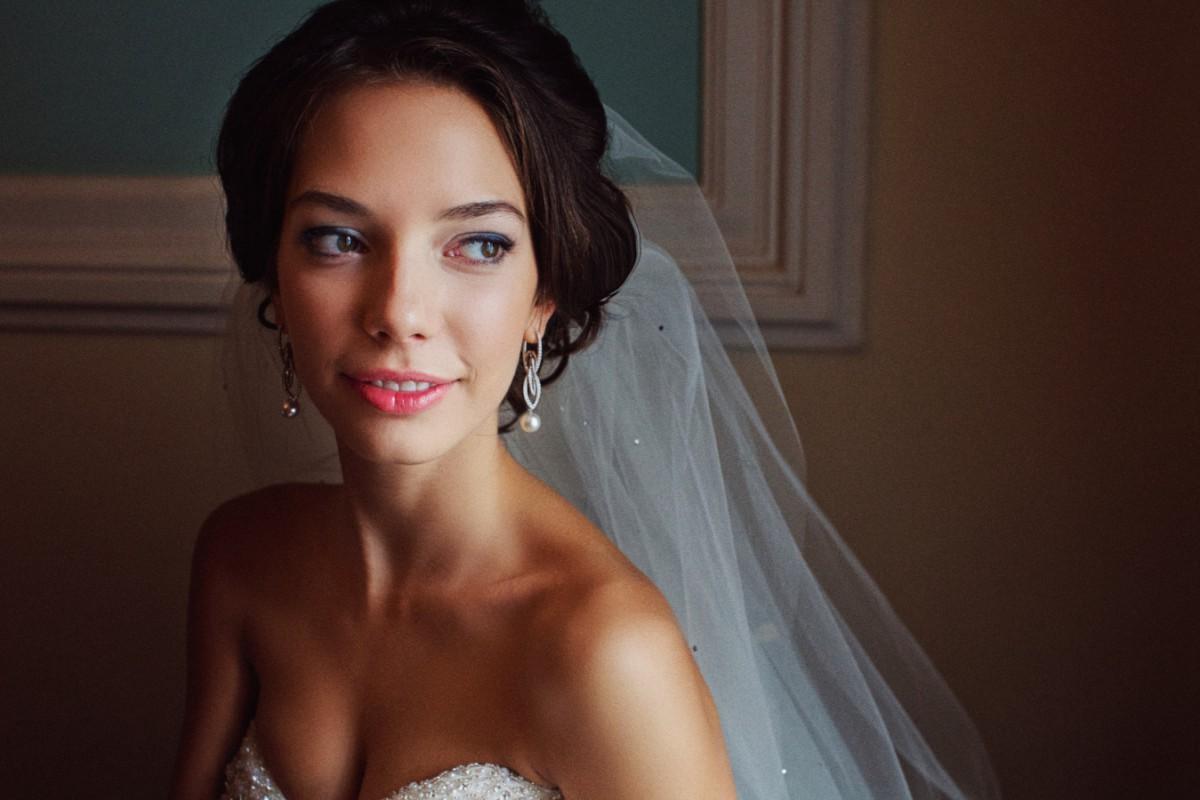 понравятся сайт фотографа дмитрия федотова таких украшений, очень