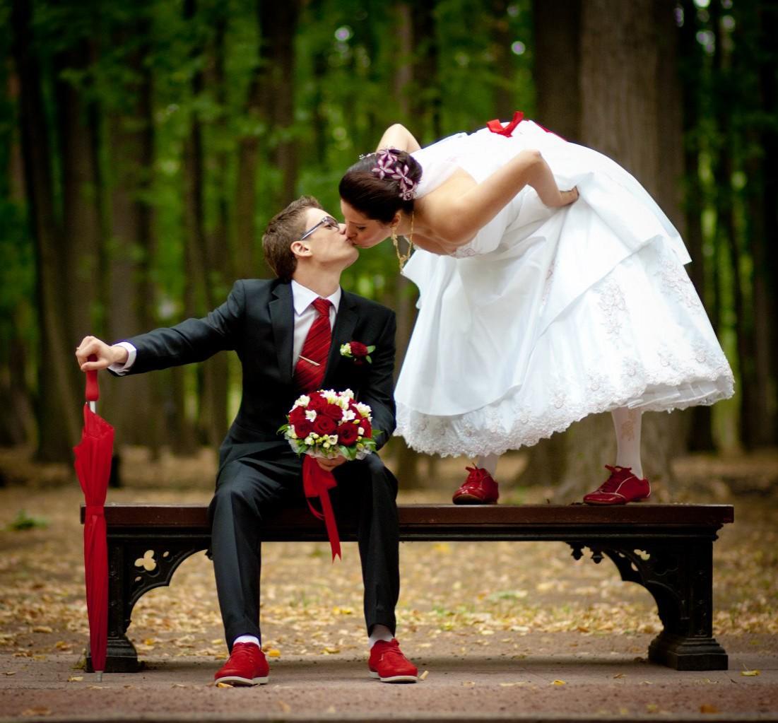 Фото идеи для свадебных фото