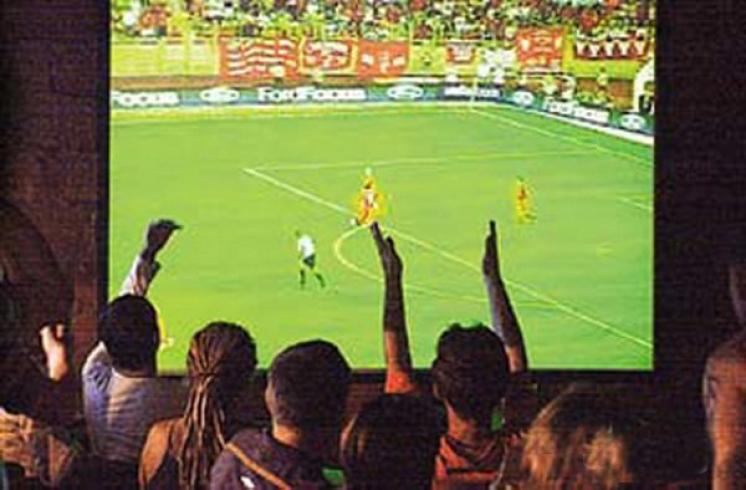 таблица испании по футболу 2012