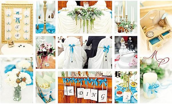 Обращаясь в свадебное агентство МУЛЕН РУЖ за организацией свадьбы под