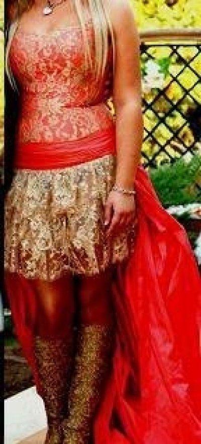 Платье греческого стиля своими руками фото 730