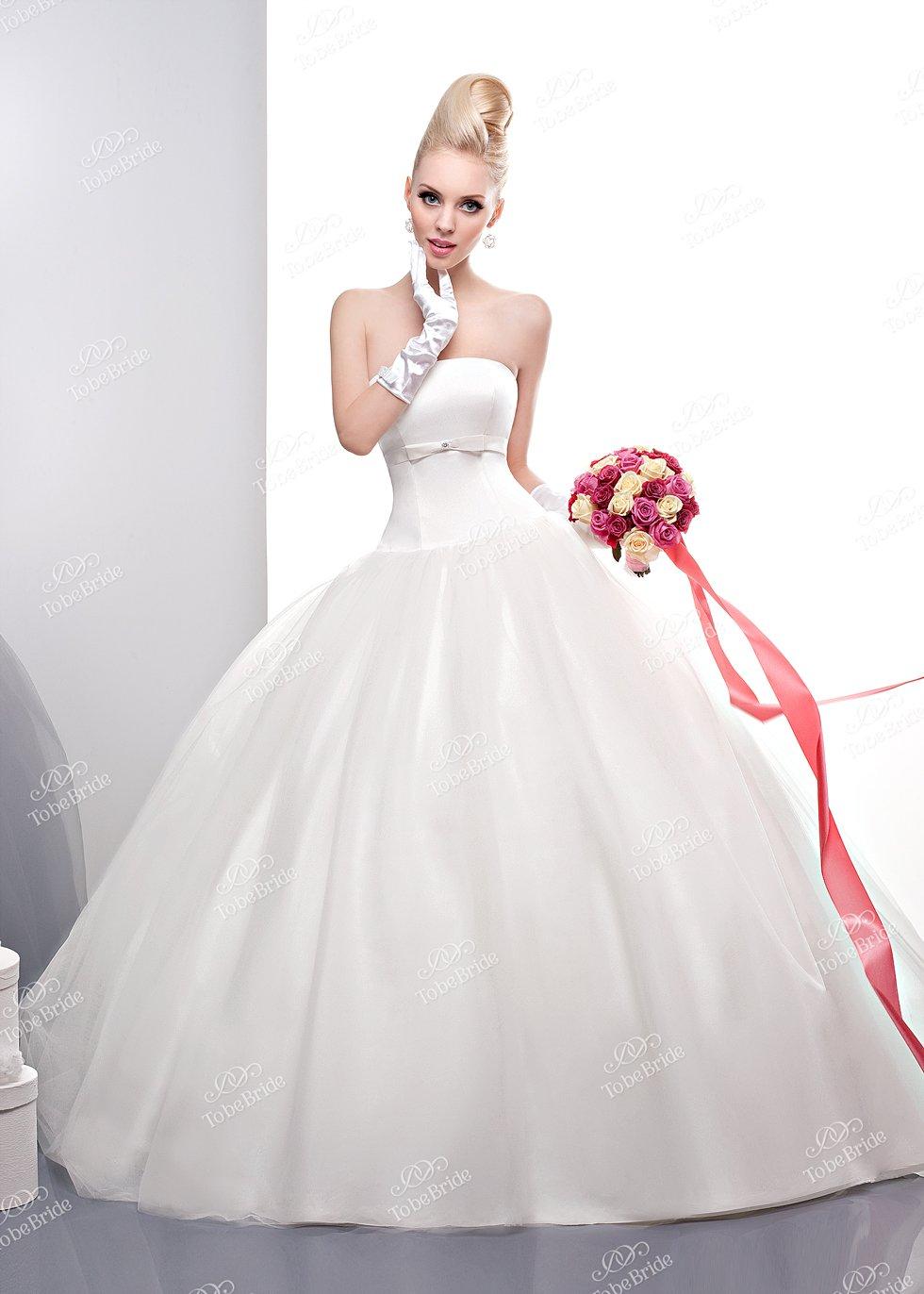 продажа свадебных вечерних платьев 9