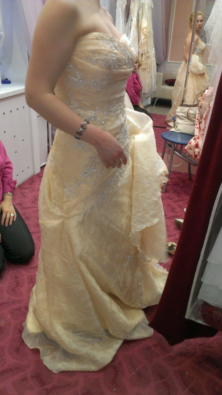 Свадебные салоны Рейна (Москва) | Свадебные платья от